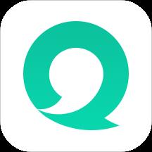 易信�O果手�C版6.9.7 官方iphone版