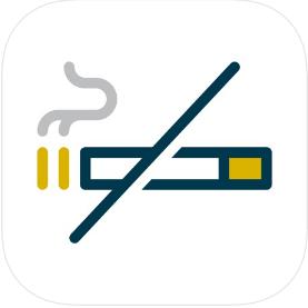 今日抽烟软件1.0 苹果版