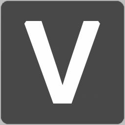 ViewDiv(可视化网页布局软件)1.0 官方电脑版