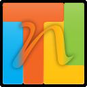 NTLite(系统配置工具)1.8.0.7095 官方版