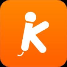 K米�c歌�O果版5.0.5 最新手�C版