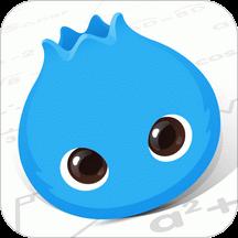 洋葱数学ios最新版5.4.0 IPhone版