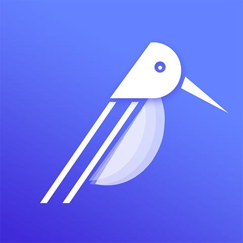 快鸟打卡app
