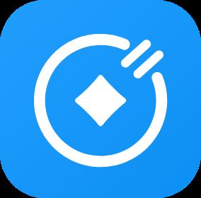 七号乐购app1.0 安卓最新版