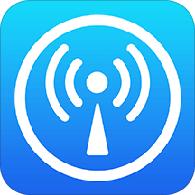 WiFi伴侣app5.3.8 官网最新版