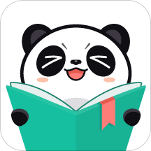 熊�看��ios版8.6.3 �O果版