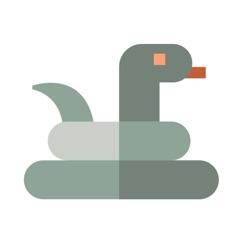 蛇皮阅读浏览器软件1.0.0 IPhone版
