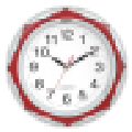 手表维修管理系统1.0 官方正式版