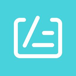 土豆记事本软件1.0 安卓最新版