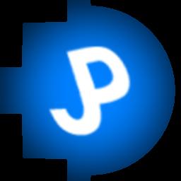 JavPlayerTrial(��l�R�克去除�件)1.0.3 免安�b版