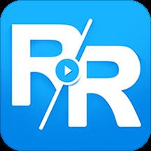 人人视频IPhone版4.2.5 最新ios版