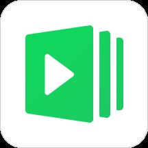 有道精品课app3.9.0 安卓客户端