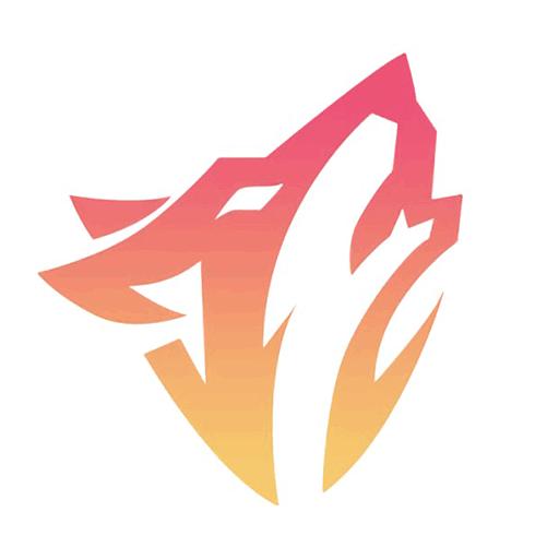 天狼��l手�C版2.8 最新版