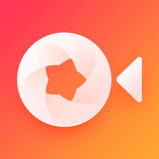 魔板视频app1.0 安卓版