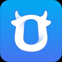 千牛app7.5.1 安卓版