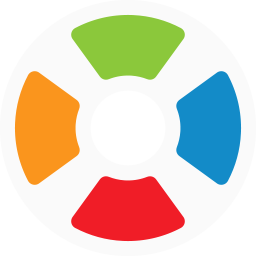 Rich Setup(安�b包制作工具)1.0.2 官方版