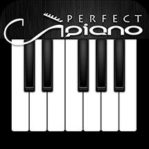 完美钢琴苹果版4.7 ios版