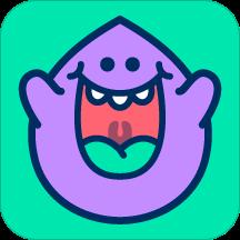咚漫app2.2.6 安卓官方版
