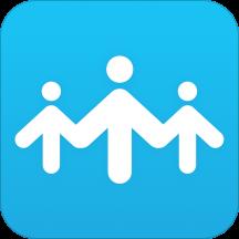 乐心运动手环苹果版3.8.8 苹果官方版