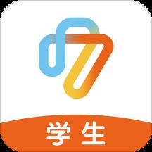 一起中学学生端app4.0.0.1032 最新安卓版