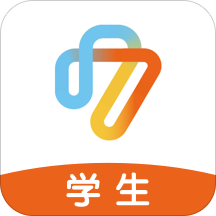 一起中学学生app苹果4.0.1 ios最新版