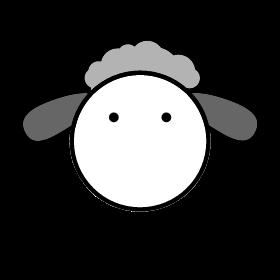 Q动漫app安卓版v1.2 手机最新版
