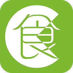 快食三餐app2.2 手机版