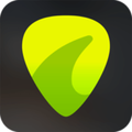 吉他调谐器app(GuitarTuna)5.4.0 最新官方苹果版
