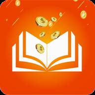 网红书城app1.6.6 安卓最新版