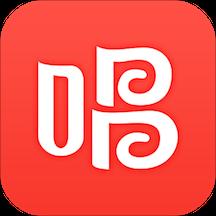 唱吧(K歌app)9.1.2 安卓版