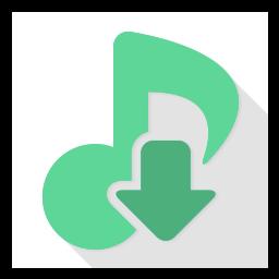洛雪音乐助手pc版0.1.1 绿色版