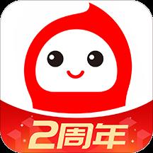 花生日记app4.2.5安卓版