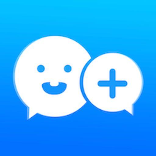 超级好友软件1.0.0 最新手机版