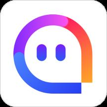 MOMO陌陌苹果手机版8.19.4 苹果最新版