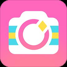 BeautyCam美颜相机app8.5.00 ios版