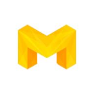 MDM媒介链1.0.0 安卓版