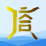 信用合肥app1.0.0 安卓手机版