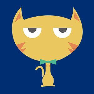 多多猫app1.7.432 安卓最新版