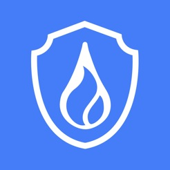 费尔曼(消防管理软件)1.0 安卓最新版
