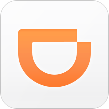 滴滴出行客户端最新版5.3.0 官网IOS版