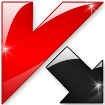 卡巴斯基杀毒软免费版18.0.0.405 官方版