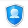 2345安全卫士5.0 官方版