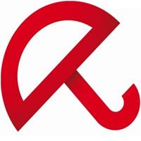 小红伞2019官方免费版15.0.8.656 中文授权版