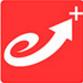 益盟操盘手盛世鸿运软件2.0.8 官方版