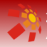 华数tv1.1.3官方PC版