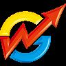 大智慧(证券交易及行情分析平台)8.26.0.17919 官方最新版