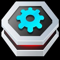 360��哟��2.0.0.1460官方最新版