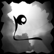 迷路之路游戏0.0.7 安卓版