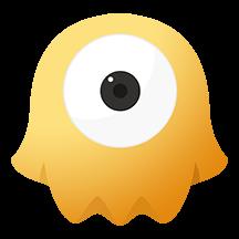 布卡客�舳颂O果3.2.10 官方最新�O果版