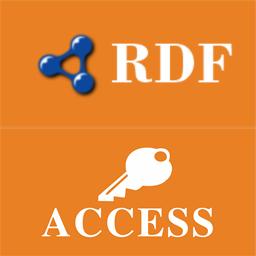 RdfToAccess(PDF��入����旃ぞ�)1.4 官方免�M版
